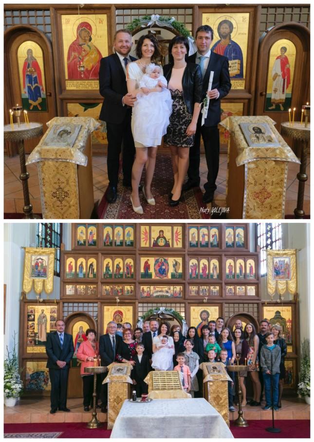123 spolocne foto po krste