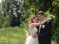 vtipne svadobne fotenie