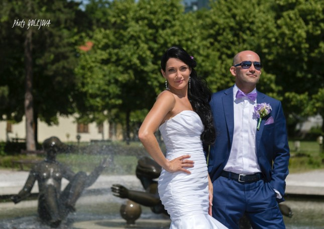 03 svadobne profi fotky