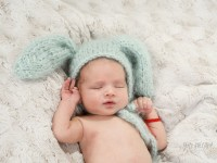 fotenie novorodenec atelier