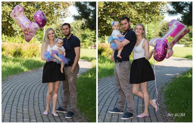 04 fotky s balonmi