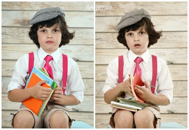 002 detske skolkarske fotenie