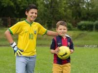 mladi sportovci