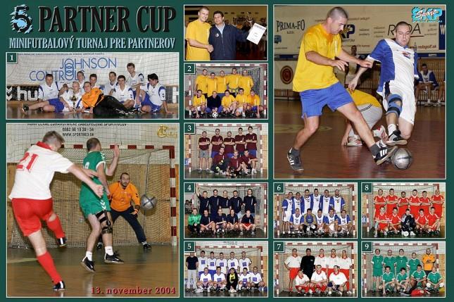 04 11 partner cup