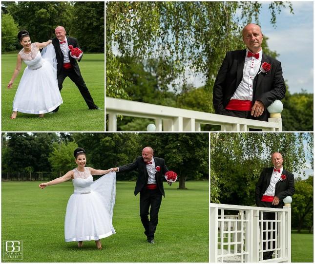 04 vesele svadobne foto