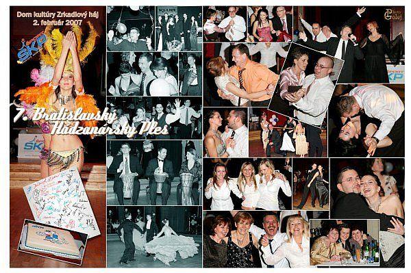 07 hadzanarsky ples