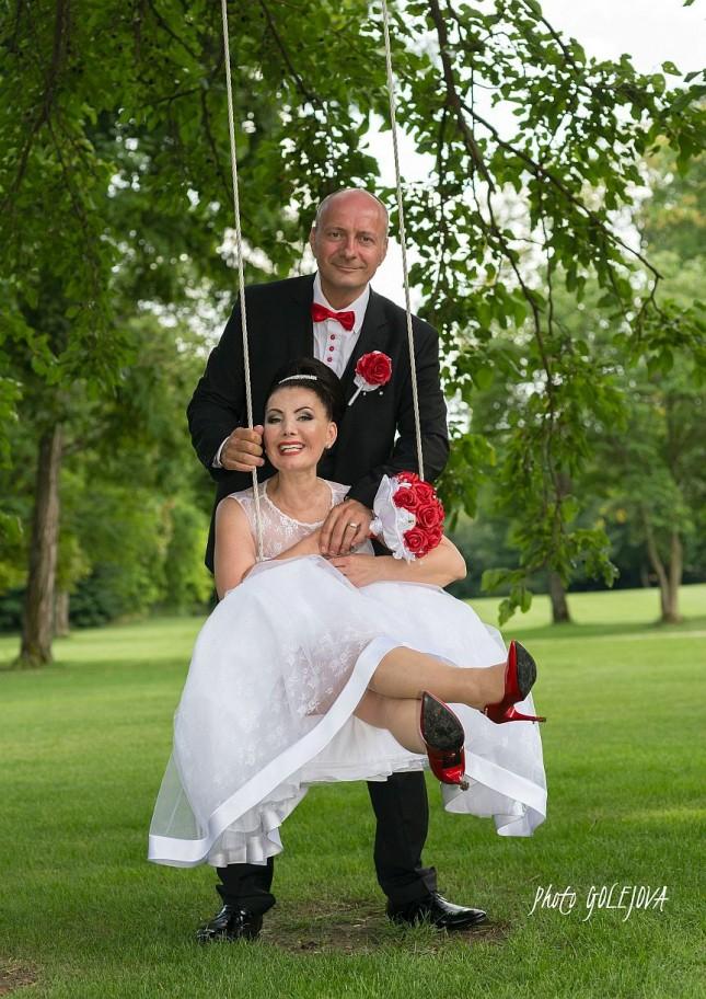 07 svadba hojdacka