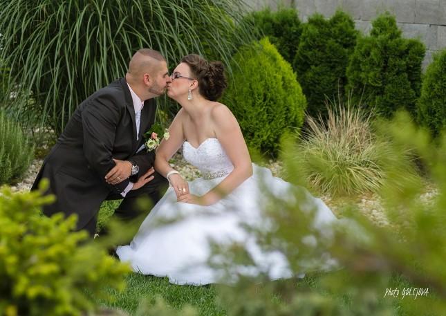09 svadba fotograf bratislava