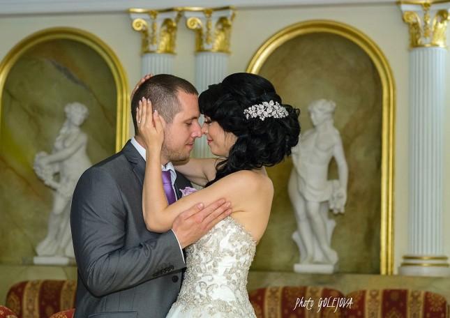 11 kupele fotenie svadba