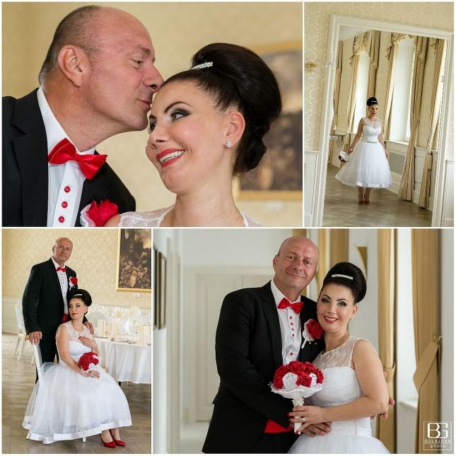 12 interier svadba