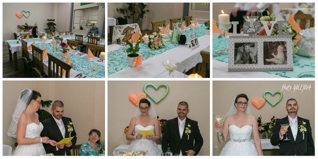 21 prihovor pripitok vyzdoba svadobna hostina