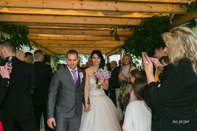 24 po svadobnom obrade