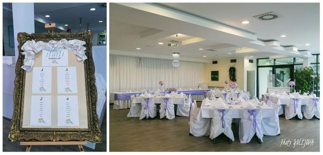 25 svadba hotel zilina
