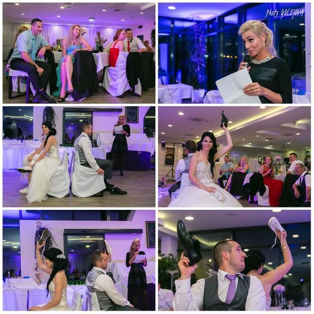 32 svadobne hry