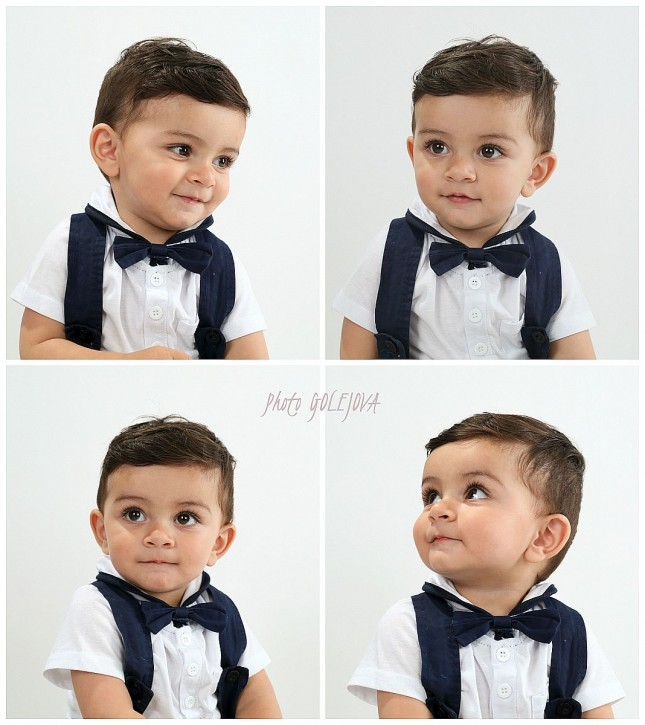 023-portret-chlapcek-1-rok