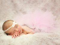 fotoatelier novorodenec