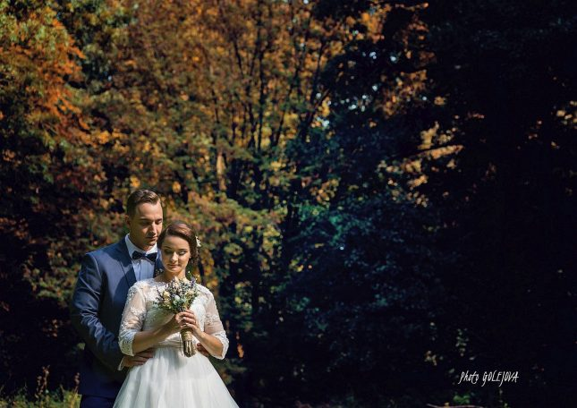 080-trendy-roku-2016-svadba