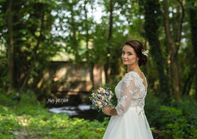 086-svadobny-fotograf-zahorie-stupava