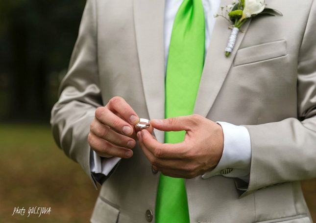 09-obrucka-svadobna