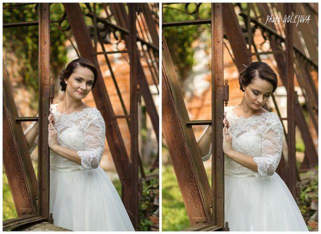104-svadobne-saty-2016