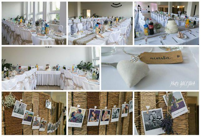 109-vyzdoba-svadba-vintage-levandula
