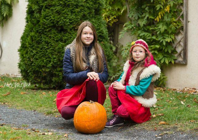 12-vesele-jesenne-fotky