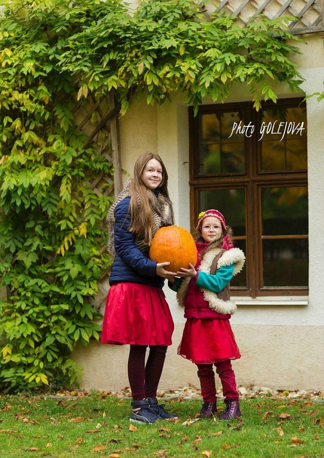 13-ako-sa-obliect-do-jesennej-prirody