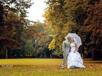 svadobne fotografie