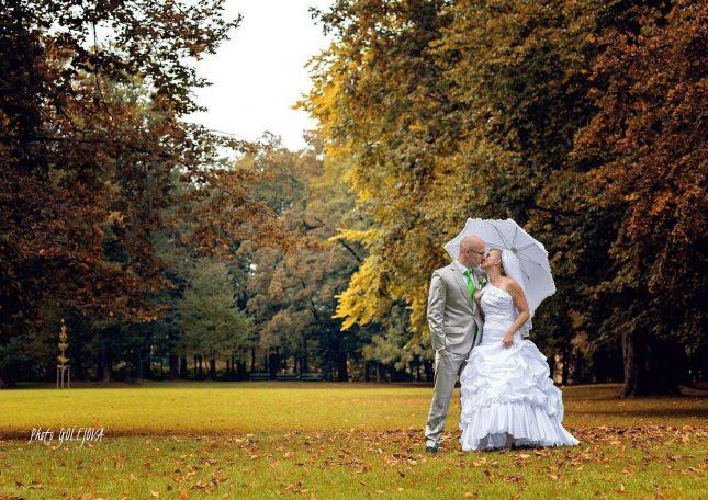 13-fotograf-svadba-fotky