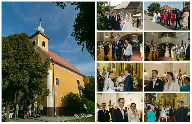 28-svadba-kostol-vahovce-sala