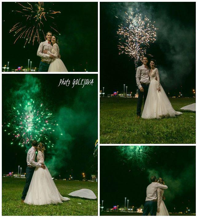 31-svadobny-ohnostroj-prekvapenie
