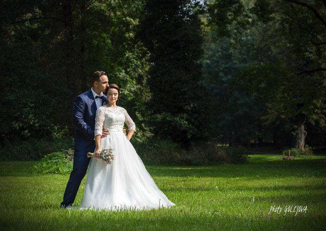 80-vintage-svadba-bratislava