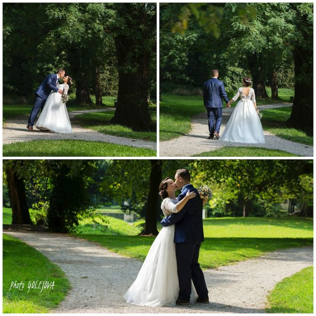 82-svadobne-fotenie-na-luke