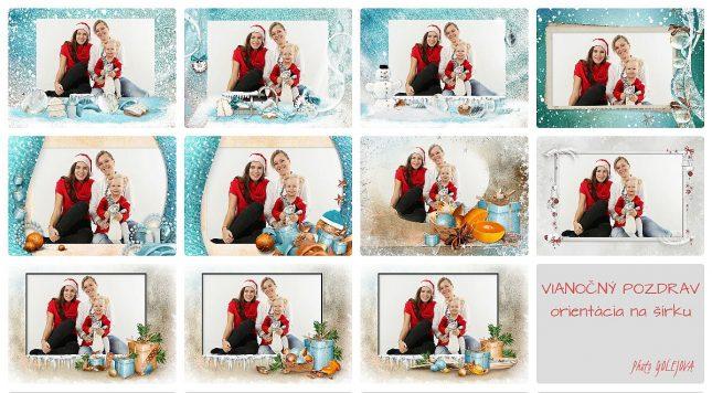 vianocna-pohladnica_foto-bratislava