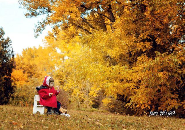 045-jesen-v-bratislave_golejova-fotenie