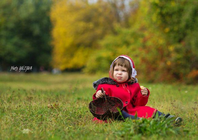 09-mala-kamaratka-velkej-vlcice
