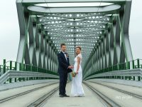 fotograf pre svadbu