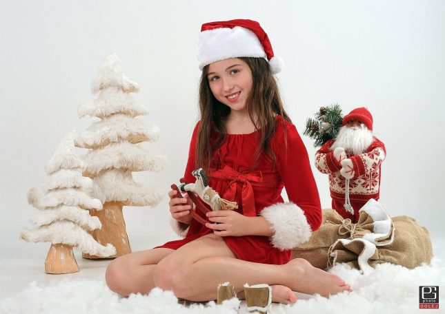 08-vianocna-pohladnica-2016