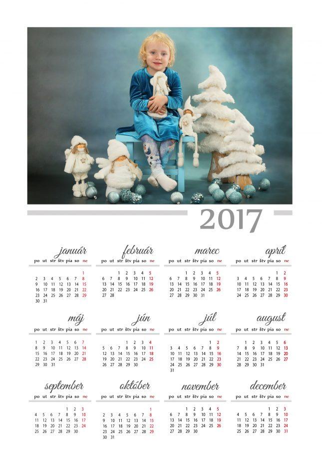 1-rocny-kalendar