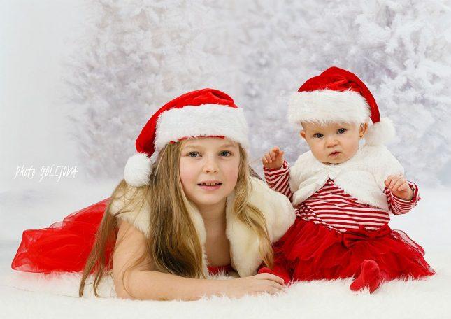 17-zasnezene-vianoce