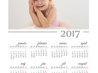 nastenny kalendar 2017