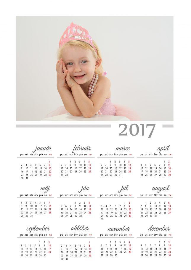 2-rocny-kalendar