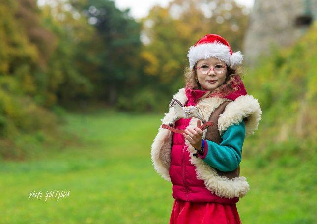 21-vianocny-pozdrav