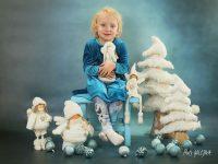 foto atelier deti rodina