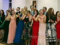 maturitny ples stuzkova fotograf