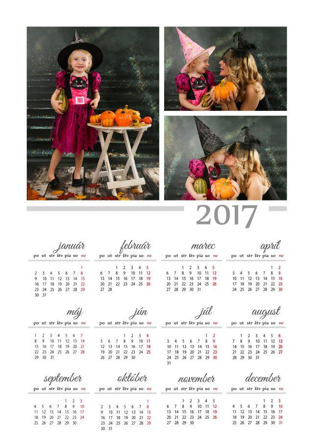 4-kalendar-z-fotografie