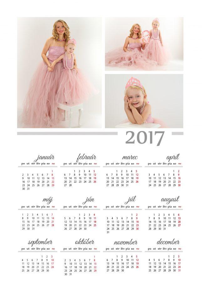 5-kalendar-z-fotky