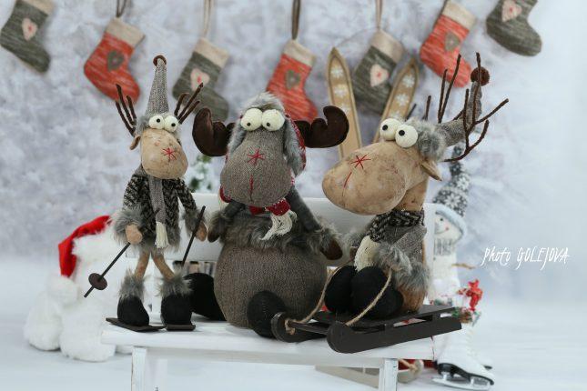 vianocna-pohladnica-3
