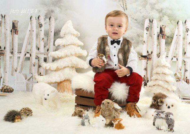 04-vianocne-fotky