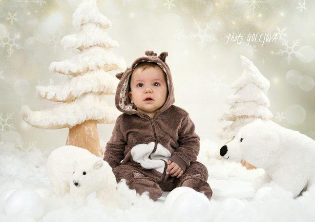 11-vianocny-sobik